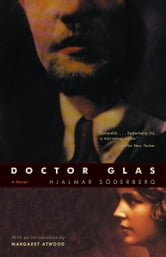 Doctor Glas - A Novel ebook by Hjalmar Soderberg