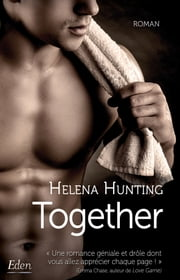 Together ebook by Helena Hunting