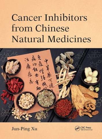 Medicina herbal china de prostatitis