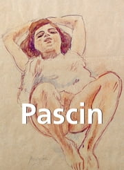 Pascin ebook by Alexandre Dupouy