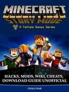 GTA SAN ANDREAS ON PS2 CHEAT CODES eBook by Digital World