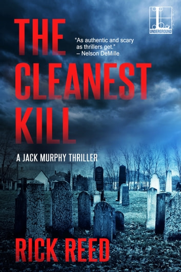 The Cleanest Kill 電子書籍 by Rick Reed