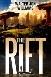 The Rift ebook by Kobo.Web.Store.Products.Fields.ContributorFieldViewModel