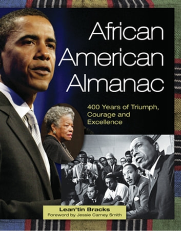 Beads on a String (Special Edition): Americas Racially Intertwined Biographical History