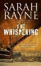 The Whispering ebook by Sarah Rayne