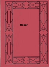 Hagar ebook by Mary Johnston