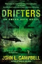 Drifters ebook by