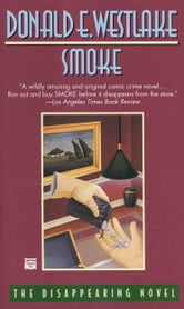 Smoke ebook by Donald E. Westlake