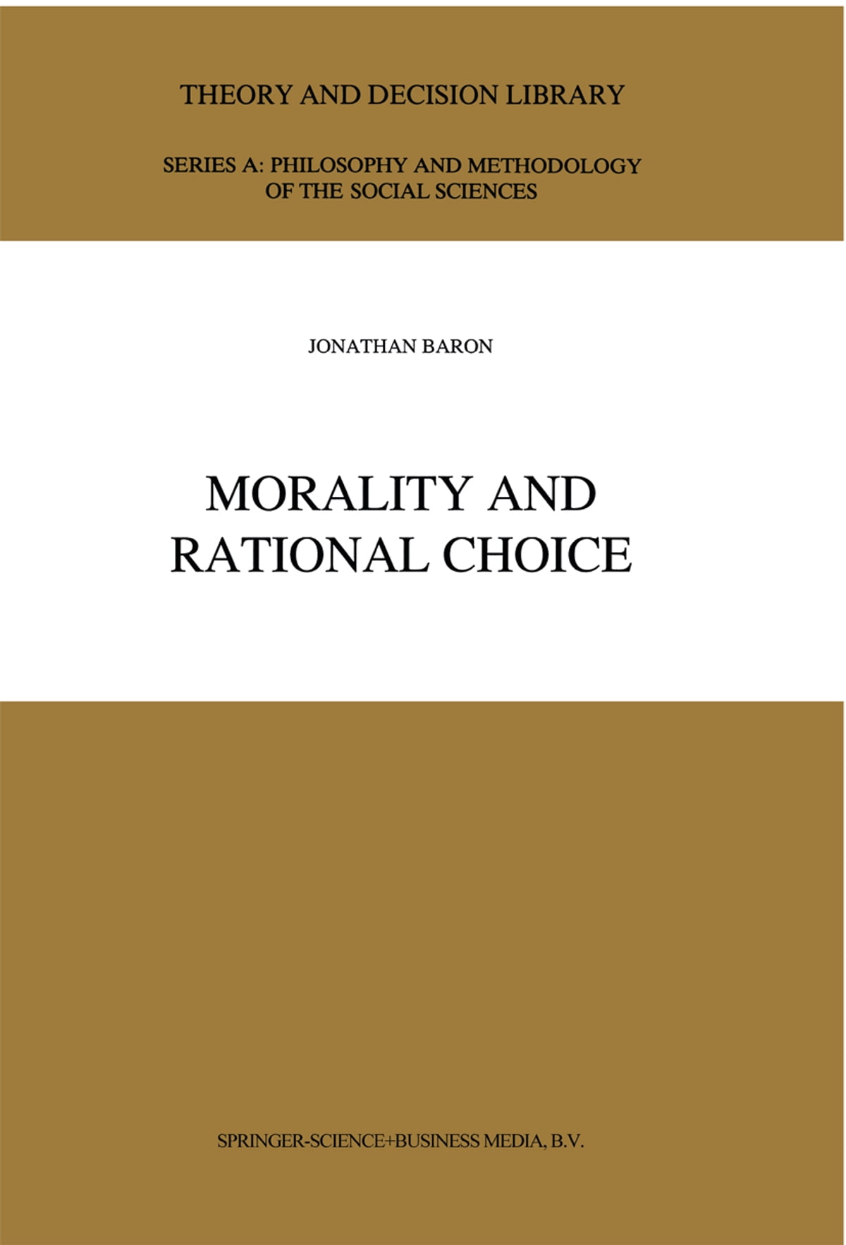public philosophy essays on morality in politics Download and read public philosophy essays on morality in politics public philosophy essays on morality in politics spend your time even for only few minutes to read.