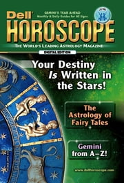 Dell Horoscope - Issue# 6 - Penny Publications LLC magazine