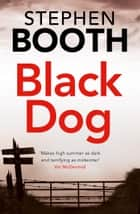 Black Dog (Cooper and Fry Crime Series, Book 1) ebook by