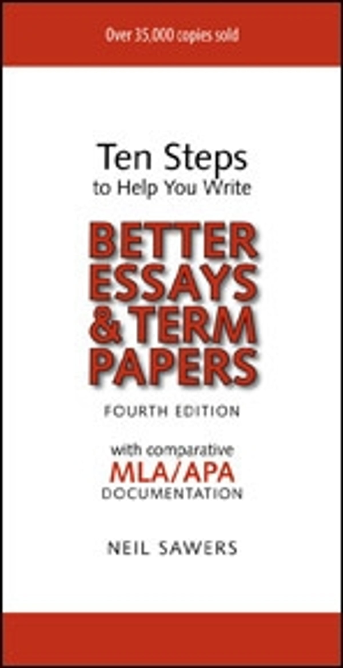 9th edition handbook mla papers research writer By joseph gibaldi - mla handbook for writers of research papers: 7th (seventh) edition i have been using the mla 8th edition and i have nothing but wonderful things to say about that new update.