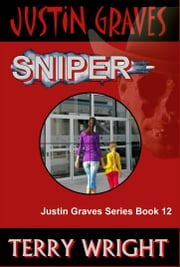 Sniper ebook by Terry Wright
