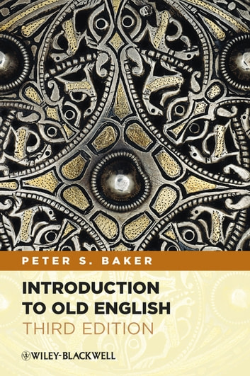 an introduction to literature criticism and theory 3rd edition pdf