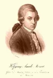 Life Of Mozart, Vol. 2 (of 3) (Illustrated) ebook by Otto Jahn