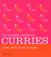 Curries - Over 200 Great Recipes ebook by Hamlyn