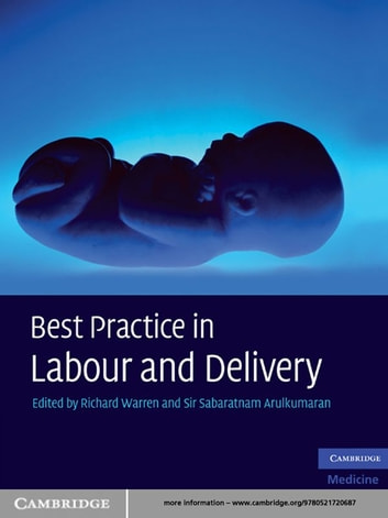 Best Practice in Labour and Delivery ebook by