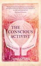 The Conscious Activist - Where Activism Meets Mysticism ebook by James O'Dea