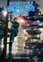 Ready Player One ebook by Ernest Cline, Laura Spini