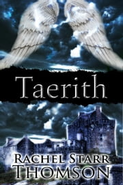 Taerith ebook by Rachel Starr Thomson