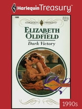 Dark Victory ebook by Elizabeth Oldfield