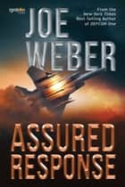 Assured Response ebook by