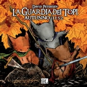 La Guardia dei topi. Autunno 1152 (9L) ebook by Kobo.Web.Store.Products.Fields.ContributorFieldViewModel