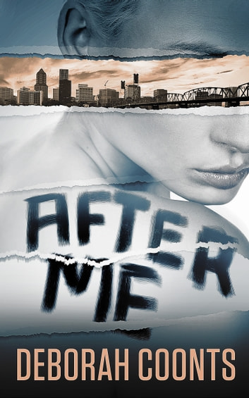 After Me ebook by Deborah Coonts
