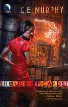 House of Cards ebook by C.E. Murphy
