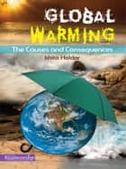 Global Warming ebook by Ishita Haldar