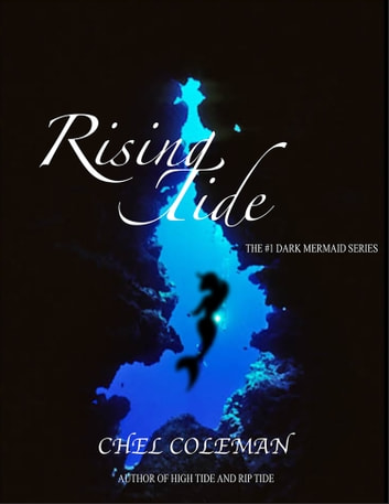 Rising Tide ebook by Chel Coleman