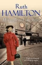 Midnight on Lime Street ebook by Ruth Hamilton