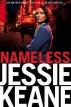 Nameless: A Ruby Darke Novel 1 ebook by Jessie Keane