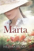 Marta ebook by Helena Hugo