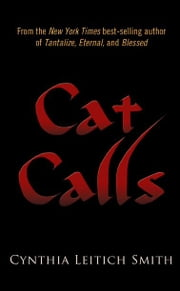 Cat Calls (FREE short story) ebook by Cynthia Leitich Smith