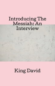 Introducing The Messiah: An Interview