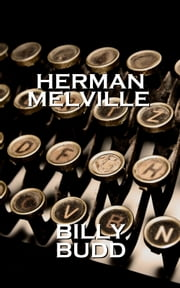 Herman Melville - Billy Budd ebook by Herman Melville
