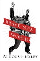 Brave New World eBook par Aldous Huxley
