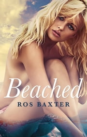 Beached ebook by Ros Baxter