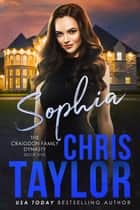 SOPHIA ebook by Chris Taylor