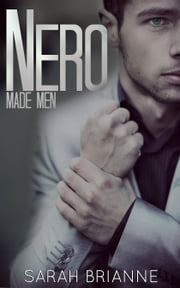 Nero ebook by Sarah Brianne
