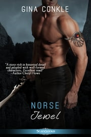 Norse Jewel ebook by Gina Conkle