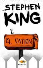 Elevation - Versione italiana eBook by Stephen King