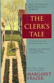 The Clerk's Tale