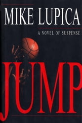Jump ebook by Mike Lupica