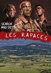 Les Rapaces ebook by Search And Destroy