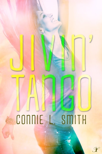 Jivin Tango ebook by Connie L. Smith