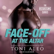 Face-Off at the Altar audiobook by Toni Aleo