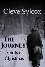 The Journey ebook by Cleve Sylcox