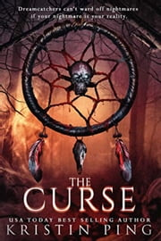 The Curse ebook by Kristin Ping